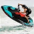 水上摩托艇模拟器