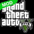 GTA 5 mobile侠盗猎车手