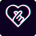 情绪树洞app接单官方平台 v1.0