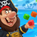 消消海盗团