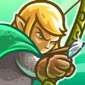 王国保卫战起源苹果免费版