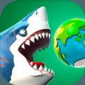 饥饿鲨世界幽冥之主4.4.0最新中文版 v4.5.0
