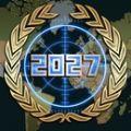 全球帝国2027