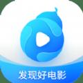 葫芦视频app下载安装