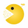金豆乐园v1.2.2