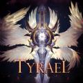 泰瑞尔之剑