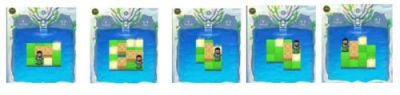 三国杀周年庆推箱子游戏最新完整版图片9