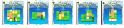 三国杀周年庆推箱子游戏最新完整版图片3