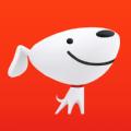 2021京东全民运动会助力官方版app v10.1.4