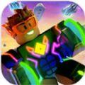 罗布乐思Roblox游戏正式版 v2.494.341