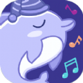 Baby Listen游戏中文版 v1.0