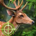 动物狙击手狩猎3D游戏免费版 v1.0