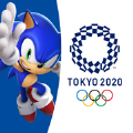 索尼克在2020东京奥运会安卓手游官方版 v10.0.2