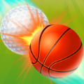 无限大师球游戏手机版 v1.1