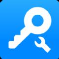 八门神器游戏app手机版下载 v3.8.2.3