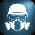 僵尸作战模拟1.4.0无限子弹最新破解版 v1.3.1