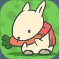 月兔历险记破解版最新下载(无限萝卜/金币)