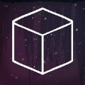 Cube Escape Collection方块逃脱合集