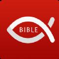 微读圣经下载和合本