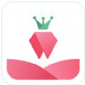 树莓阅读1.2.3