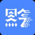 贵州省农房摸排信息采集系统app1.6