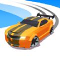 漂流与赛车三维游戏免费版 V1.0