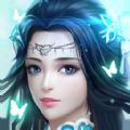 剑来天仙录手游官方版 v1.0
