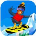 滑雪鸟游戏安卓版 v1.0.3