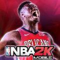 NBA2K Mobile篮球中文版