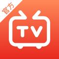 央视卫视手机电视直播tv
