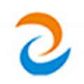 智汇网校app官方版 v1.0.1