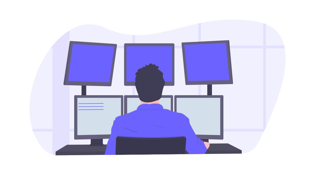 分享软件每天更新