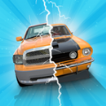 越野卡车司机特技游戏安卓版 v0.1