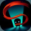 黑侠apk元气骑士手游安装包下载 v2.0.0