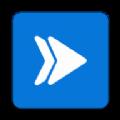 高效转发app最新版意甲足球联赛 v8.0.2