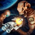 异形策略战机游戏免费版 v1.0.8