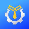 职优师app手机版 v1.1.1