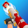 能量冲击枪游戏安卓版 v1.2.0