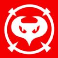 Boss猎杀英雄游戏安卓版 v0.8.0