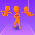 重力杀手游戏手机版 v1.0