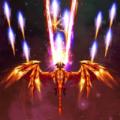 巨龙冲击太空射手游戏安卓版 v1.1.2