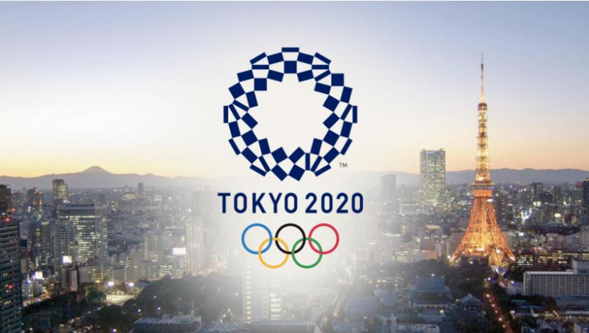 微信奥运会纪念款红包封面怎么获得?2021奥运会微信红包封面序列号汇总[多图]