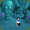 PaperTrail游戏中文免费版 v1.0