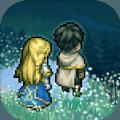 铃兰之剑为这和平的世界游戏官方最新版 v1.0