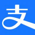 2021支付宝河南1分钱领雨衣雨伞官方版app v10.2.33.8000
