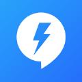 联讯app聊天接单兼职软件 v1.0
