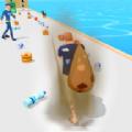 乞丐变富豪游戏安卓版 v1.0.2