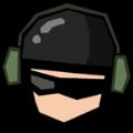 SniperIdle游戏手机版 v2.71