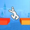 Right Jump游戏安卓版 v1.3