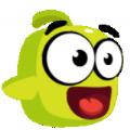 自然奔跑游戏手机版 v3.1.3